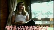 ポーラ・クリーマー #02 ポーラ流 練習法とメンタル鍛錬術