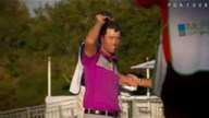 米PGAの2015年最終戦に岩田寛が出場 2015年 ザ・RSMクラシック 事前情報
