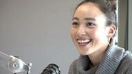 村田理沙 第01話「試合前に必ず聴く、テンションが上がる曲は!?」 HotShot with GDO