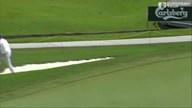 2016年 メイバンク選手権マレーシア 3日目 ハイライト
