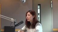 大山亜由美 第01話「先輩は大物タレント!?」 HotShot with GDO