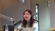 大山亜由美 第04話「目指すは東京オリンピック」 HotShot with GDO