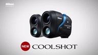 [PR]Nikon COOLSHOT 80i VR