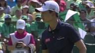 2016 ネッドバンクゴルフチャレンジ 3日目 ハイライト