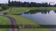 ワンウェイゴルフクラブ(茨城県) ※音声無し
