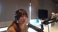 笹原優美 第04話「今年は稼ぎます!」 HotShot with GDO