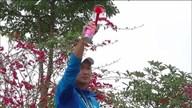 2017年 ヒーローインディアンオープン 2日目 ハイライト