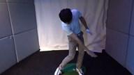 正しい右手の使い方を覚えるためのボール投げドリル【サイエンスフィット】