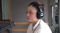 小倉ひまわり 第01話「祝プロテスト合格!家中がひまわり畑に」 HotShot with GDO