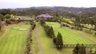 トーヨーカントリークラブ(千葉県)【ゴルフコース紹介】※音声なし