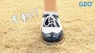 方向性と左足の意外な関係 岡村優【女子プロ・ゴルフレスキュー】