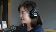 林菜乃子 第02話「試合前もおにぎりとお味噌汁」 HotShot with GDO