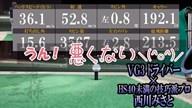 タイトリスト VG3 ドライバー×西川みさと【クラブ試打 三者三様】