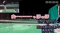 ミズノ GX ドライバー×西川みさと【クラブ試打 三者三様】
