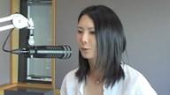 高島早百合 第02回 「プロ決意と学生生活」Hot Shot with GDO
