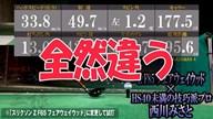 スリクソン Z F85 フェアウェイウッド×西川みさと【クラブ試打 三者三様】