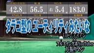 インプレス UD+2 アイアン×万振りマン【クラブ試打 三者三様】