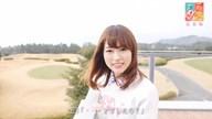 広島美女と妄想ゴルフデート始まります/第1話【方言2サム漫遊記】