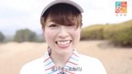 広島美女とゴルフデート/第2話【方言2サム漫遊記】