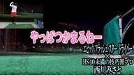 エピック フラッシュ スター ドライバー×西川みさと【クラブ試打 三者三様】