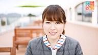 広島美女とゴルフデート/第3話【方言2サム漫遊記】