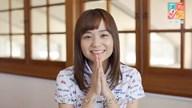 沖縄美女とゴルフデート/第3話【方言2サム漫遊記】