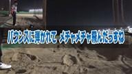 シュアアウト2 ウェッジ×万振りマン【クラブ試打 三者三様】