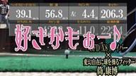 SFD X8 ドライバー×筒康博【クラブ試打 三者三様】