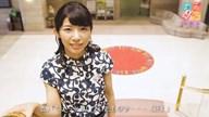京都美女とゴルフデート始まります/第1話【方言2サム漫遊記】