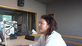 西智子 第04話「努力賞のないスポーツの世界」 HotShot with GDO