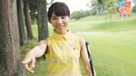 京都美女とゴルフデート/第2話【方言2サム漫遊記】