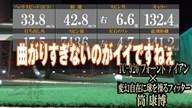 TC-920 フォージド アイアン×筒康博【クラブ試打 三者三様】