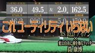 RS RED アイアン×筒康博【クラブ試打 三者三様】