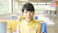 京都美女とゴルフデート/第3話【方言2サム漫遊記】