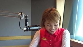 幡野夏生  第01話「日本人女子初の韓国ツアープロゴルファー誕生」 HotShot with GDO