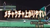 ツアーB JGR フェアウェイウッド×筒康博【クラブ試打 三者三様】