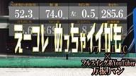 ツアーAD XC×万振りマン【クラブ試打 三者三様】