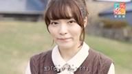 青森美女とゴルフデート/最終話【方言2サム漫遊記】