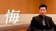 2019年末・松山英樹インタビュー