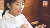 愛知美女とゴルフデート/第3話【方言2サム漫遊記】