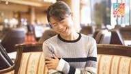 愛知美女とゴルフデート/最終話【方言2サム漫遊記】