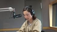 鶴岡果恋 第02話「憧れの原英莉花センパイ」 HotShot with GDO