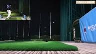 ツアーB X ドライバーを万振りマンが試打「TSi3に似た性能」【クラブ試打 三者三様】