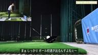 """インプレス UD+2 ドライバーを筒康博が試打「""""若返り""""を感じる」【クラブ試打 三者三様】"""