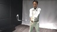 ゴルファーのレベルによる「つかまえ方」の違いとは?【サイエンスフィット】