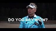 ツアーワールド GS ドライバーを筒康博が試打「アスリート顔のXP-1」【クラブ試打 三者三様】