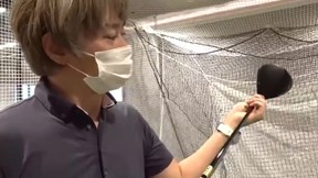 キャスコ UFO by パワートルネード DD ドライバー【試打ガチ比較】