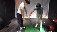 ゴルフで最速上達するためにまずやるべきことは?【サイエンスフィット】