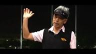 TENSEI プロ ホワイト 1Kを筒康博が試打「三菱版の飛び系」【クラブ試打 三者三様】