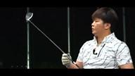TENSEI プロ ホワイト 1Kを万振りマンが試打「他の色よりニュートラル」【クラブ試打 三者三様】